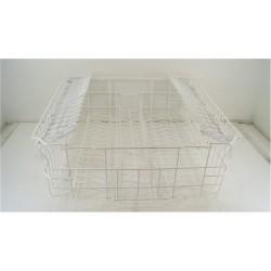 41009336 CANDY CD355 n°3 panier supérieur pour lave vaisselle