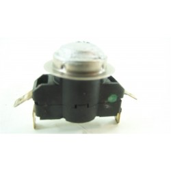 91200490 ROSIERES LVI256 n°111 Thermostat 63NA 51NA pour lave vaisselle