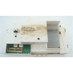 ARISTON WMD942BFR n°192 module de puissance pour lave linge