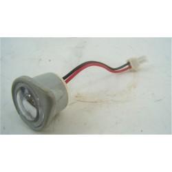 SAMSUNG SDC3C801 N°6 Lampe pour sèche linge d'occasion