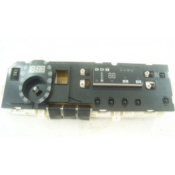 SAMSUNG SDC3C801 n°63 Programmateur pour sèche linge d'occasion