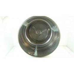 SAMSUNG SDC3C801 n°52 Tambour pour sèche linge d'occasion