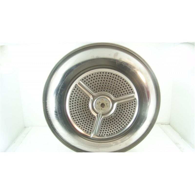 samsung sdc3c801 n 52 tambour pour s che linge d 39 occasion. Black Bedroom Furniture Sets. Home Design Ideas