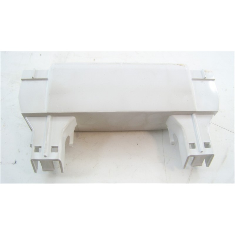 00645142 bosch sms41e02eu 01 n 87 poign e de porte pour lave vaisselle d 39 occasion. Black Bedroom Furniture Sets. Home Design Ideas