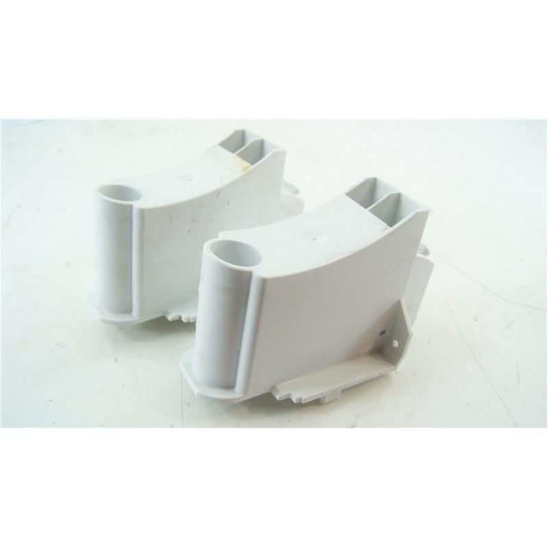 00611344 bosch sms41e02eu 01 n 39 support de pied lave. Black Bedroom Furniture Sets. Home Design Ideas