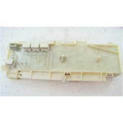 973913212561028 ELECTROLUX AWT12120W N°15 Programmateur de lave linge