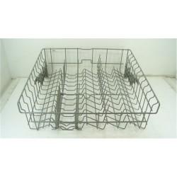 236813 BOSCH SIEMENS n°13 panier supérieur pour lave vaisselle