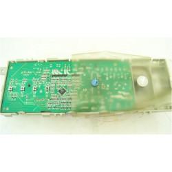 42294 BLUESKY BLF1006 n°208 Programmateur de lave linge d'occasion