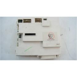 ARISTON ALE60VXFR n°55 Module pour sèche linge