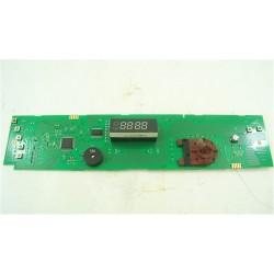 C00199460 ARISTON ALE60VXFR n°54 Programmateur pour sèche linge