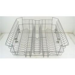 1174605103 ELECTROLUX ESF6637RLW n°40 Panier supérieur pour lave vaisselle