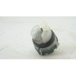1113348005 ARTHUR MARTIN ELECTROLUX n°112 Elément sensible de température pour lave vaisselle