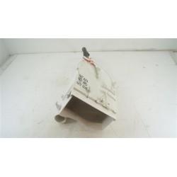 481241888026 WHIRLPOOL AWM408 N°264 support de Boîte à produit pour lave linge