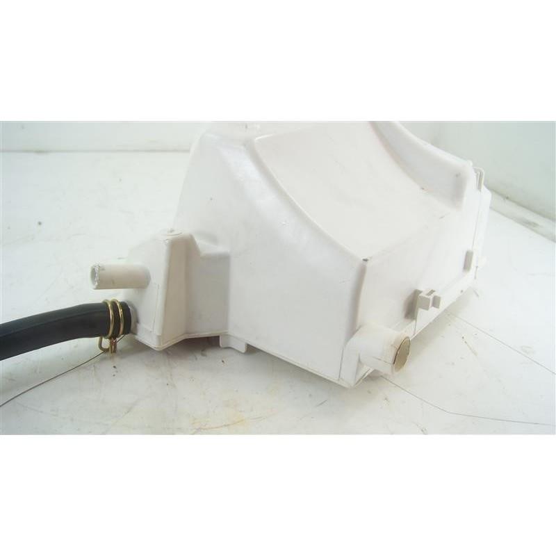 481241888026 whirlpool awm408 n 264 support de bo te produit pour lave linge. Black Bedroom Furniture Sets. Home Design Ideas