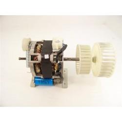 24000210B HAIER HDYC70F n°3 moteur de sèche linge