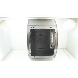 57X3389 BRANDT ETE6506F/B n°53 Tambour pour sèche linge d'occasion