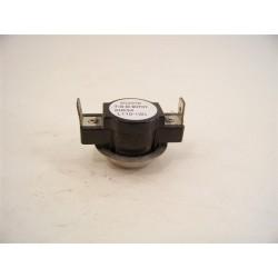 HAIER HDYC70F n°26 thermostat pour sèche linge