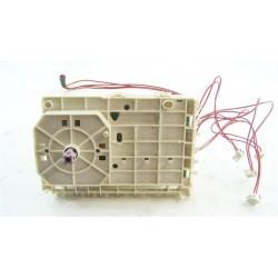 481228210229 LADEN EV1097 N°275 programmateur de lave linge