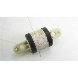 55X2918 THOMSON TE904D/DF N°46 Roulette arrière pour lave linge d'occasion