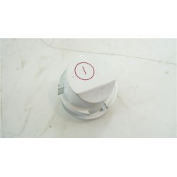 52X0567 THOMSON TE904D/DF N°128 bouton marche/arrêt de lave linge