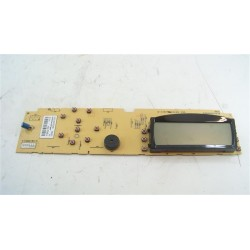C00115733 ARISTON ADE70C n°56 Programmateur pour sèche linge