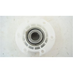 C00087966 ARISTON AVTL108FR N°33 roulement 6204Z pour lave linge