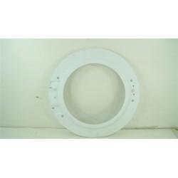 42070164 FAR LF100715 n°184 Cadre arrière de hublot pour lave linge