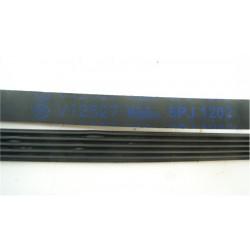 AS0025723 courroie 5PJ 1202 pour lave linge d'occasion