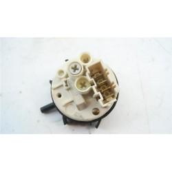 41029424 CANDY AQUA100F n°21 pressostat pour lave linge 3.5KG