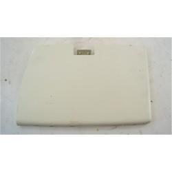 20200355A FAR LF11714 N° 8 Trappe de vidange pour lave linge d'occasion