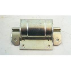 41023559 CANDY AQUA100F N° 121 Charnière de porte pour lave linge 3.5KG
