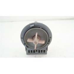 1242529400 ARTHUR MARTIN AW2108F n°34 pompe de vidange pour lave linge
