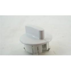 C00087063 ARISTON AT85FR n°77 Bouton programmateur pour lave linge