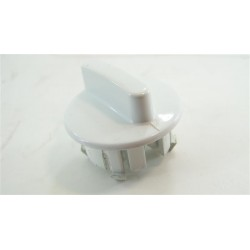 C00087111 ARISTON AT85FR n°78 Bouton option pour lave linge