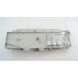 ORIGANE OLT1055-1 n°210 Programmateur de lave linge d'occasion