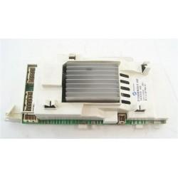 ARISTON AQXXF121 n°47 module de puissance pour lave linge