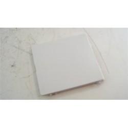481244010812 LADEN FL1362 N° 9 Trappe de vidange pour lave linge d'occasion
