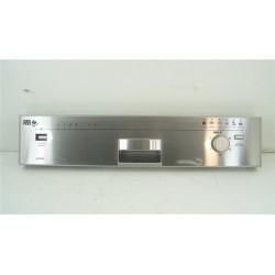 FAR LVI1012 N°108 Bandeau pour lave vaisselle d'occasion