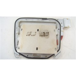 481225928895 WHIRLPOOL n°130 Thermostat pour sèche linge d'occasion