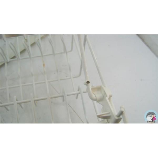 481245818913 bauknecht gsf860 n 5 panier sup rieur d. Black Bedroom Furniture Sets. Home Design Ideas