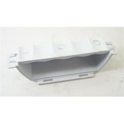 42019397 SOGELUX SLV77 n°88 Poignée de porte pour lave vaisselle d'occasion