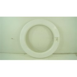 SITAL K25.02 N°120 Cadre avant de hublot pour sèche linge