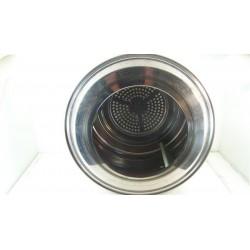 SITAL V101 n°39 Tambour de sèche linge