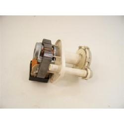 MER C385 n°11 Pompe de relevage pour sèche linge