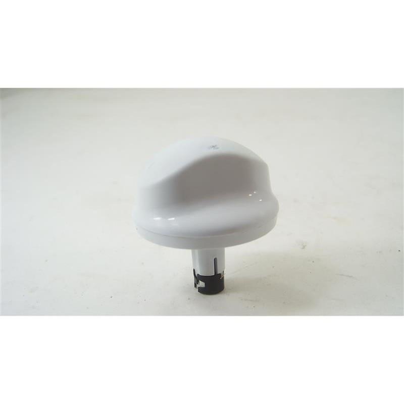 c00269362 indesit idc75fr n 152 bouton de programmes pour. Black Bedroom Furniture Sets. Home Design Ideas