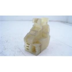 00154193 SIEMENS WTXL241FF/07 N°153 interrupteur pour sèche linge d'occasion