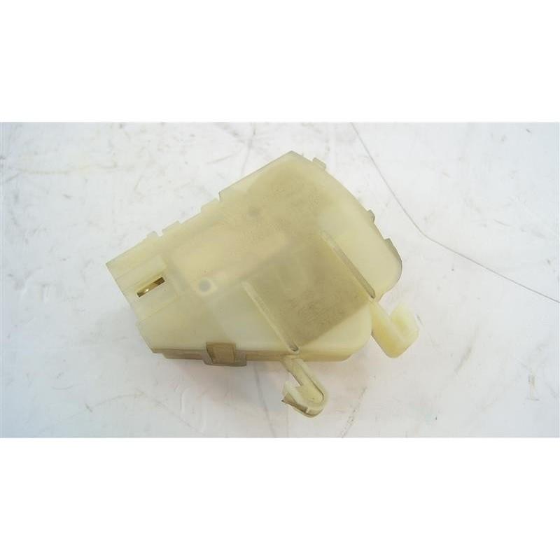 00154193 siemens wtxl241ff 07 n 153 interrupteur pour. Black Bedroom Furniture Sets. Home Design Ideas
