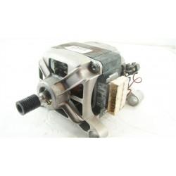 41023826 CANDY HOOVER n°46 moteur pour lave linge