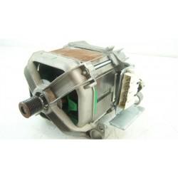 2835640100 BEKO WMB71423MS n°117 moteur pour lave linge