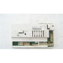 INDESIT IWC61251FR n°106 module de puissance pour lave linge